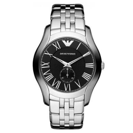 Emporio Armani ρολόι AR1706