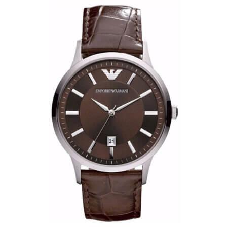 Emporio Armani-ρολόι-AR2413