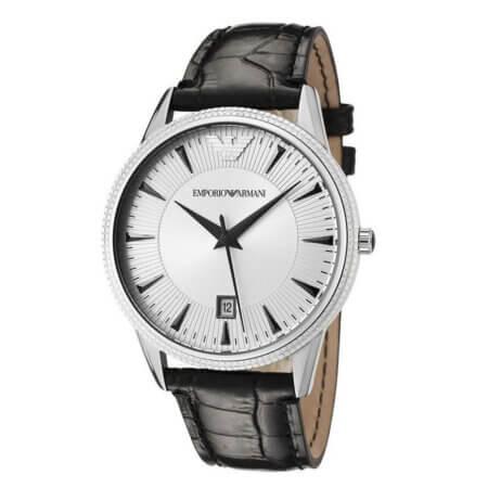 Emporio Armani ρολόι AR2442