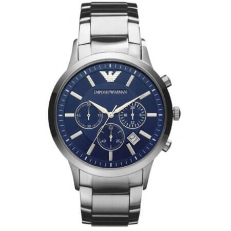 Emporio Armani ρολόι AR2448