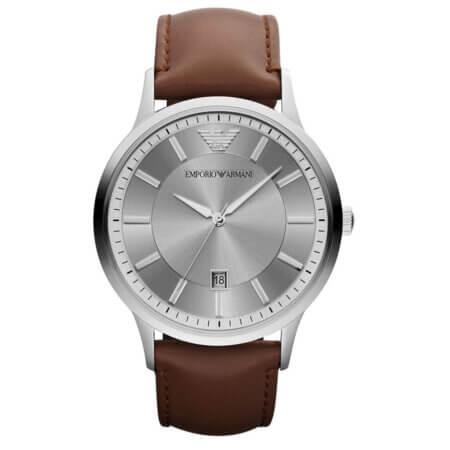 Emporio Armani ρολόι AR2463