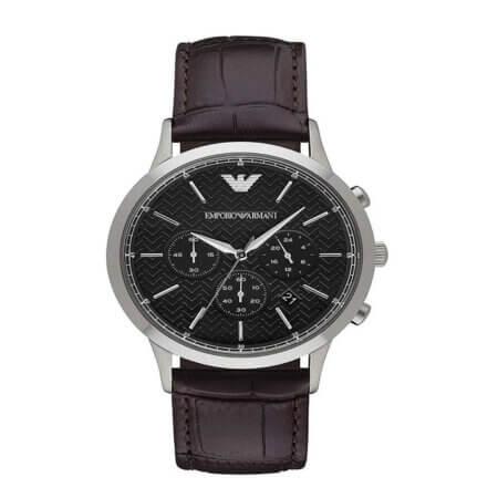 Emporio Armani ρολόι AR2482