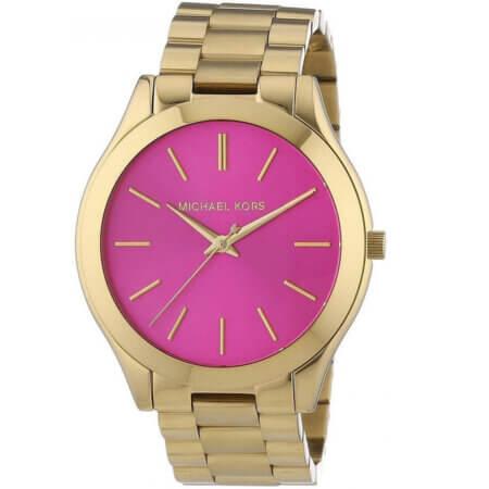 Michael Kors ρολόι MK3264