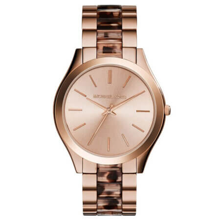 Michael Kors ρολόι MK4301