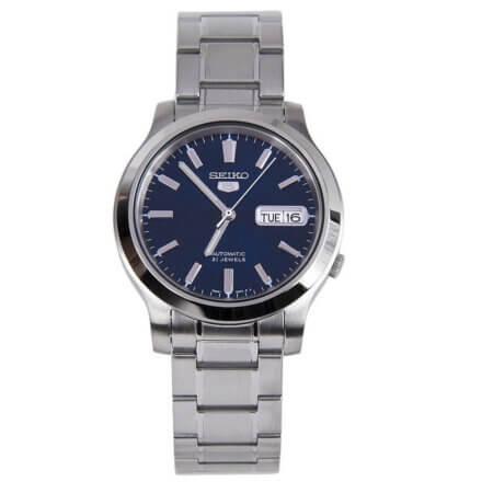 Seiko Ρολόι SNK793K1