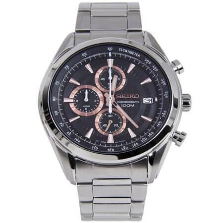 Seiko-ρολόι-SSB199P1