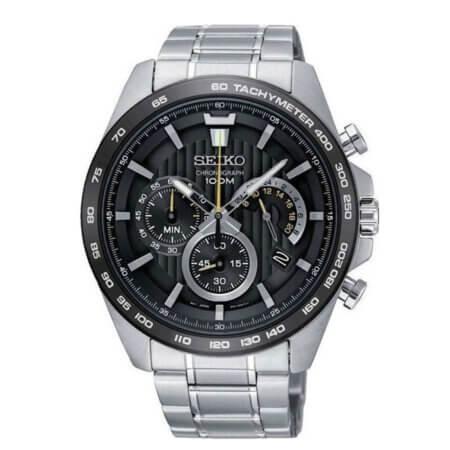 seiko-ρολόι-SSB303P1