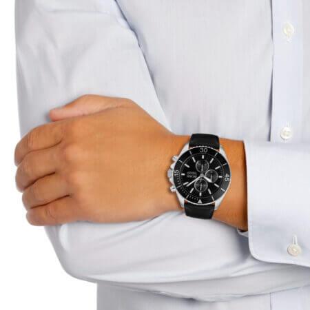 Boss ρολόι 1513697
