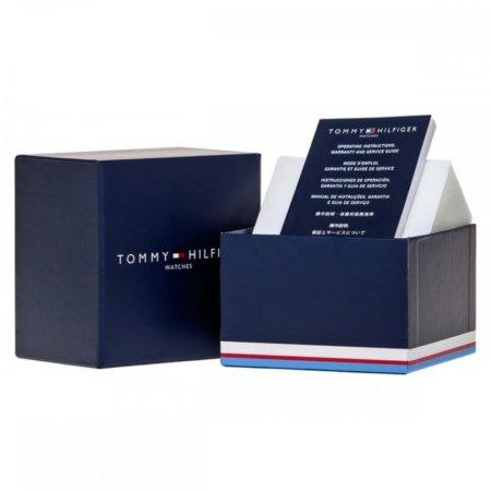 Tommy Hilfiger Watch Box
