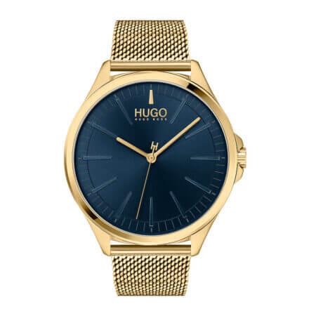 Hugo Boss Ρολόι 1530178
