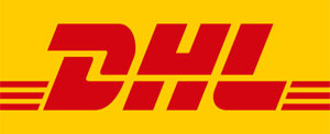 dhl-logo-footer