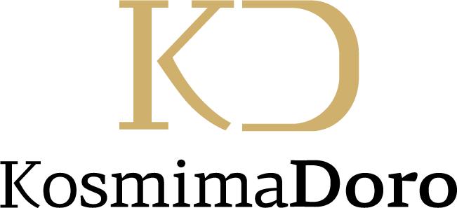 KosmimaDoro.gr
