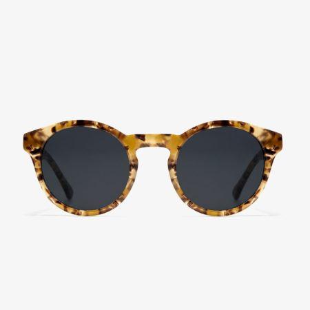 Γυαλιά Ηλίου D.Franklin 997 Trans Carey DFKSUN1314